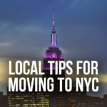 best things to do indoors in nyc when it 39 s raining or too On moving to new york advice