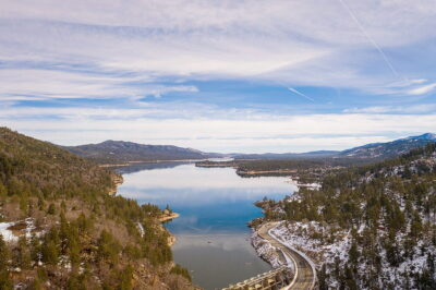 Best Things to Do in Big Bear California