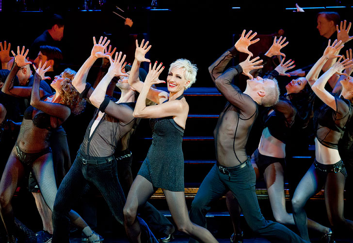 Chicago - One of the Best Broadway Musicals Ever + 5 NYC Broadway Shows You Can't Miss + Your Complete List of Current Broadway Shows in NYC // Local Adventurer #nyc #broadway
