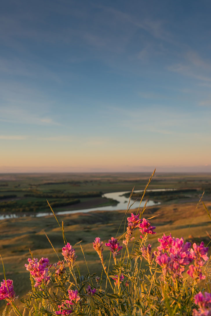Missouri River Country + Your Ultimate Montana Bucket List // Local Adventurer #montana #bucketlist #outdoors