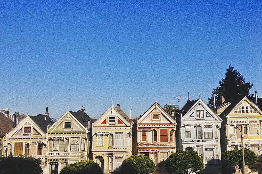 25 Fun Free Things to Do San Francisco