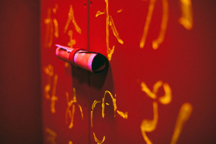 Your Guide to the Best New York City Escape Room