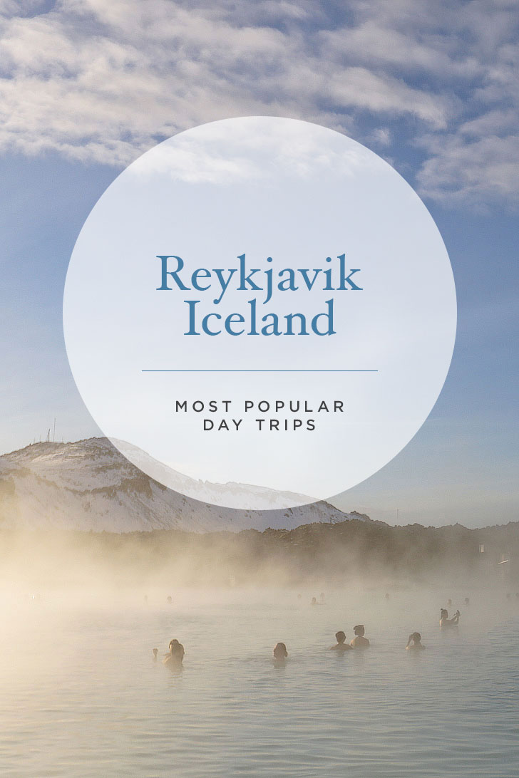 Are you traveling to Iceland? Check out these 5 amazing Reykjavik day trips to add to your Iceland bucket list // Local Adventurer #reykjavik #iceland #roadtrip