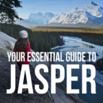 15 Unforgettable Things to Do in Jasper National Park