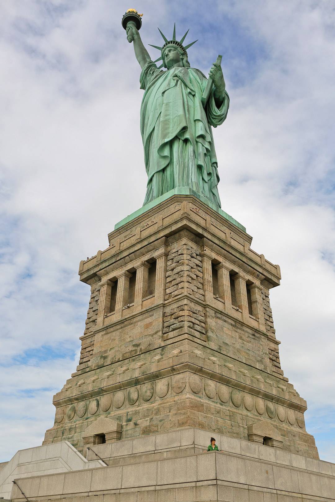 11 National Parks In Nyc National Monuments Historic Sites And More
