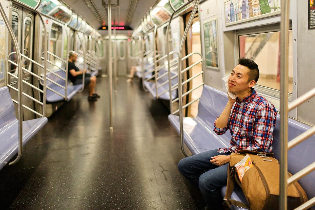 How to Travel Like a Local - 25 Secrets
