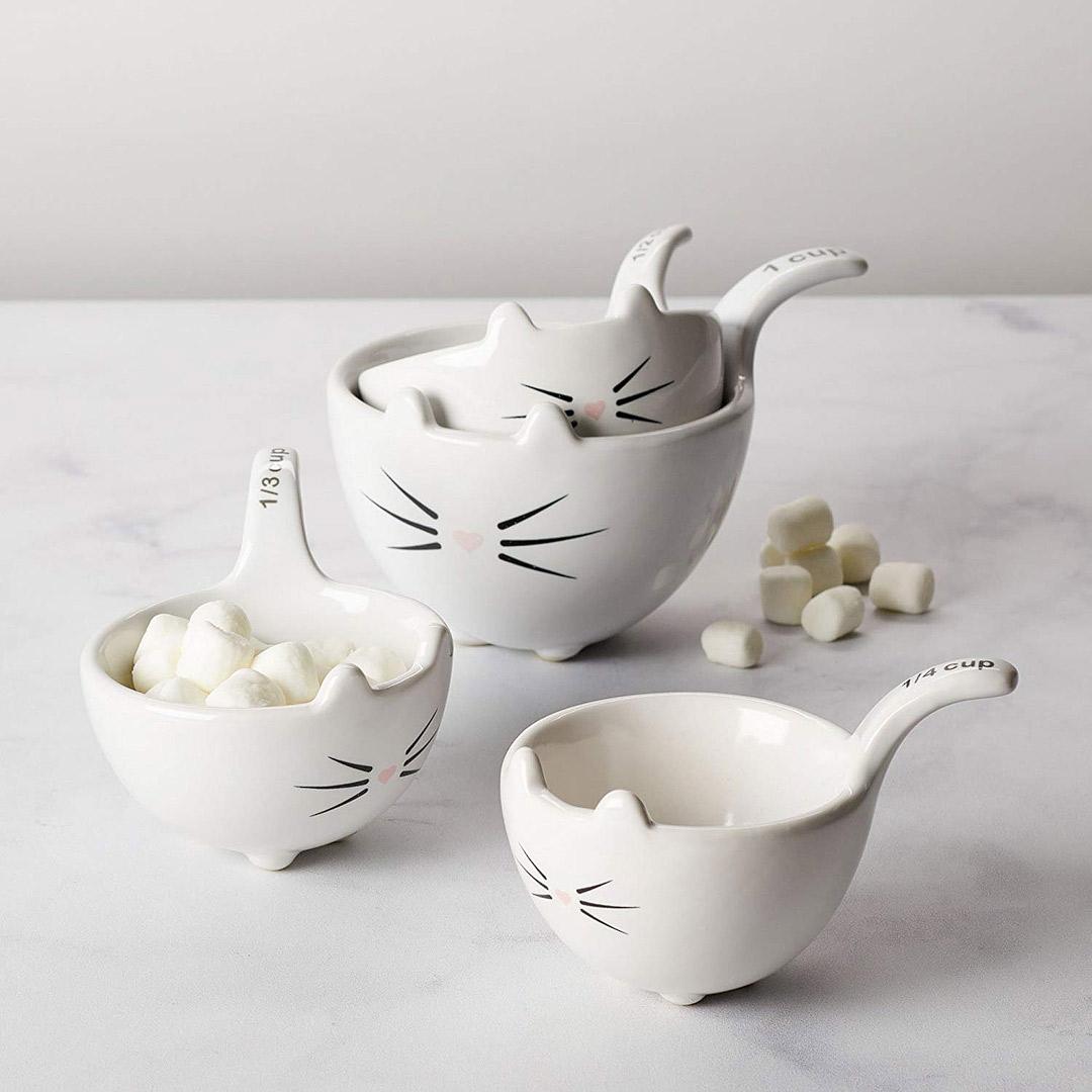 Clay Cute Pottery Ideas