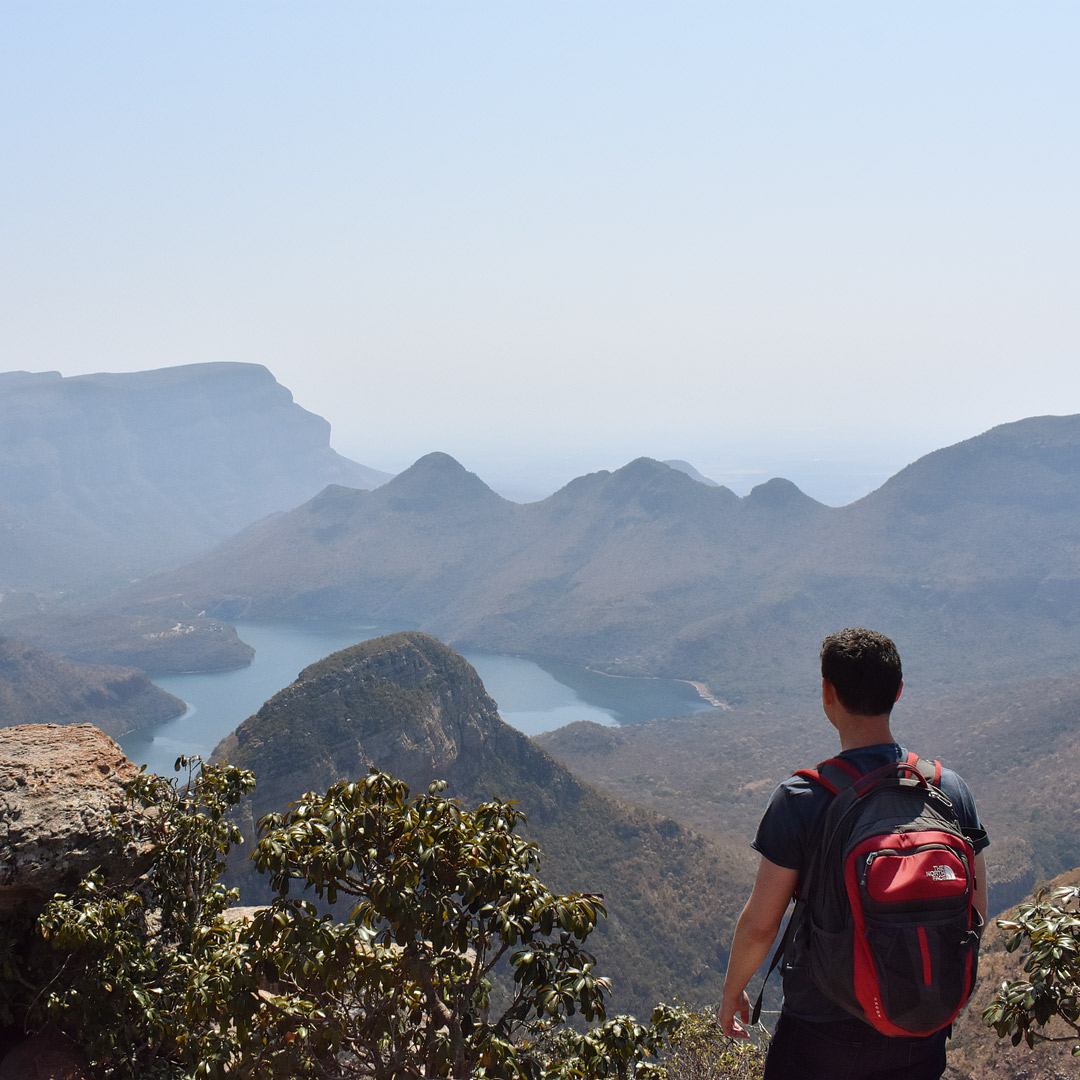 The Ugly Truths about Travel Blogging - The Cons of Professional Travel // Local Adventurer #travel #traveltips #travelblogger