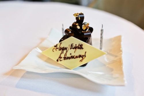 8th Year Wedding Anniversary Gift Ideas: Recent Posts » Page 2 Of 126 » Local Adventurer » Travel