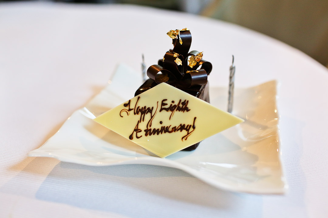8 Creative Date Ideas and 8th Wedding Anniversary Gifts » Local ...