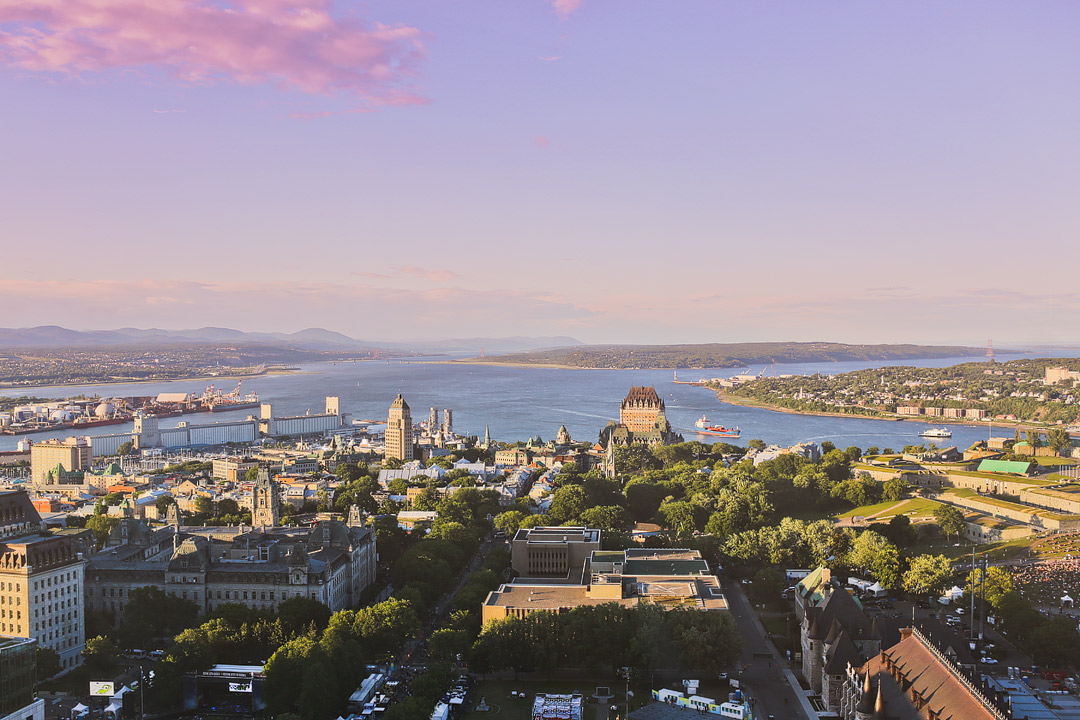 15 Can't-Miss Things to Do in Quebec City Canada