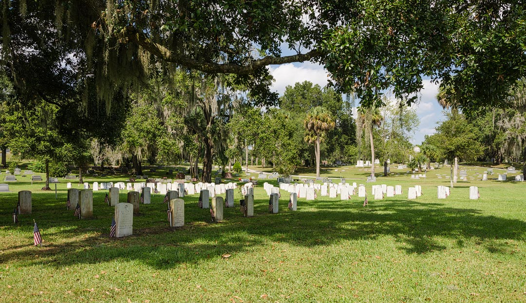Greenwood Cemetery Orlando + Best Free Things to Do in Florida // Local Adventurer #orlando #freeGreenwood Cemetery Orlando + Best Free Things to Do in Florida // Local Adventurer #orlando #free