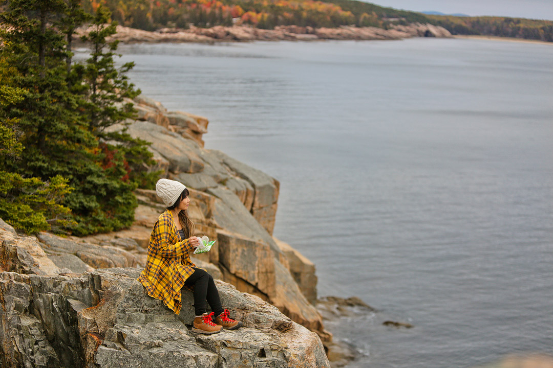 11 Stylish Hiking Boots + Best Travel Shoes // Local Adventurer #travel #traveltips