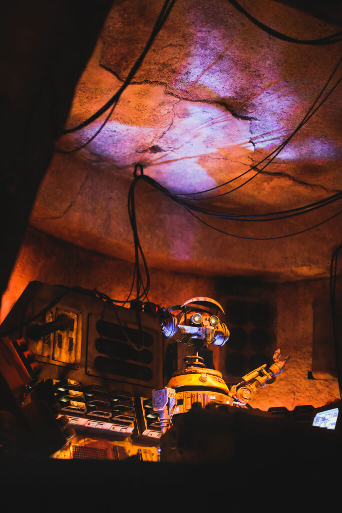 The New Disney Star Wars Land - What You Need to Know Before You Go