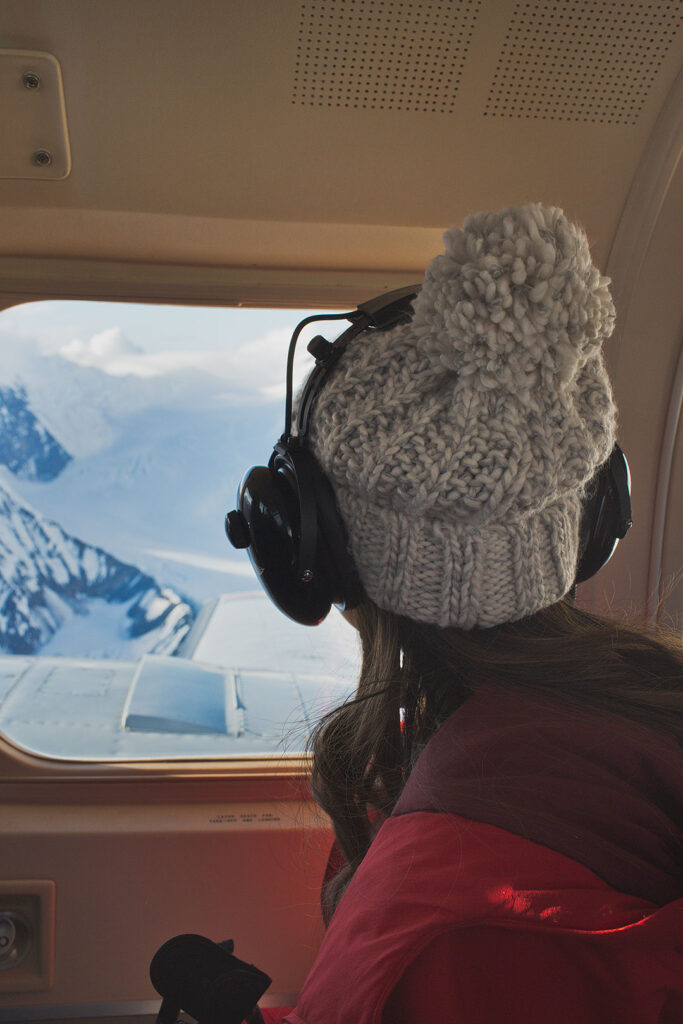 Denali Air Tours + 17 Incredible Things to Do in Denali National Park