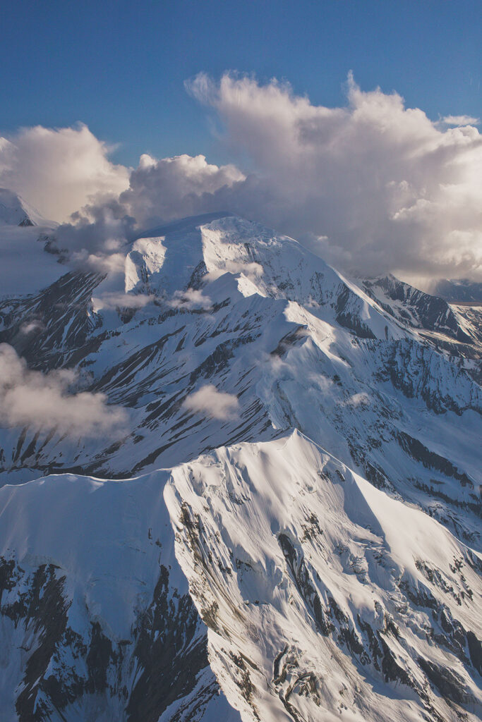 Denali Flightseeing Tours + 17 Incredible Things to Do in Denali National Park