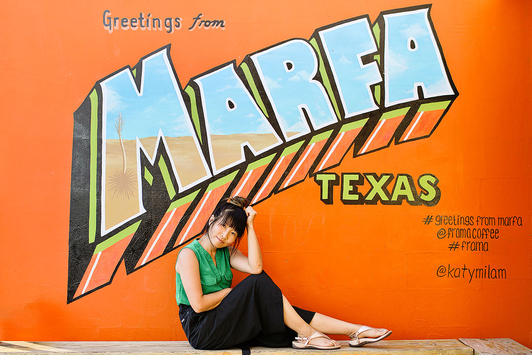25 Coolest Things to Do in Marfa Texas