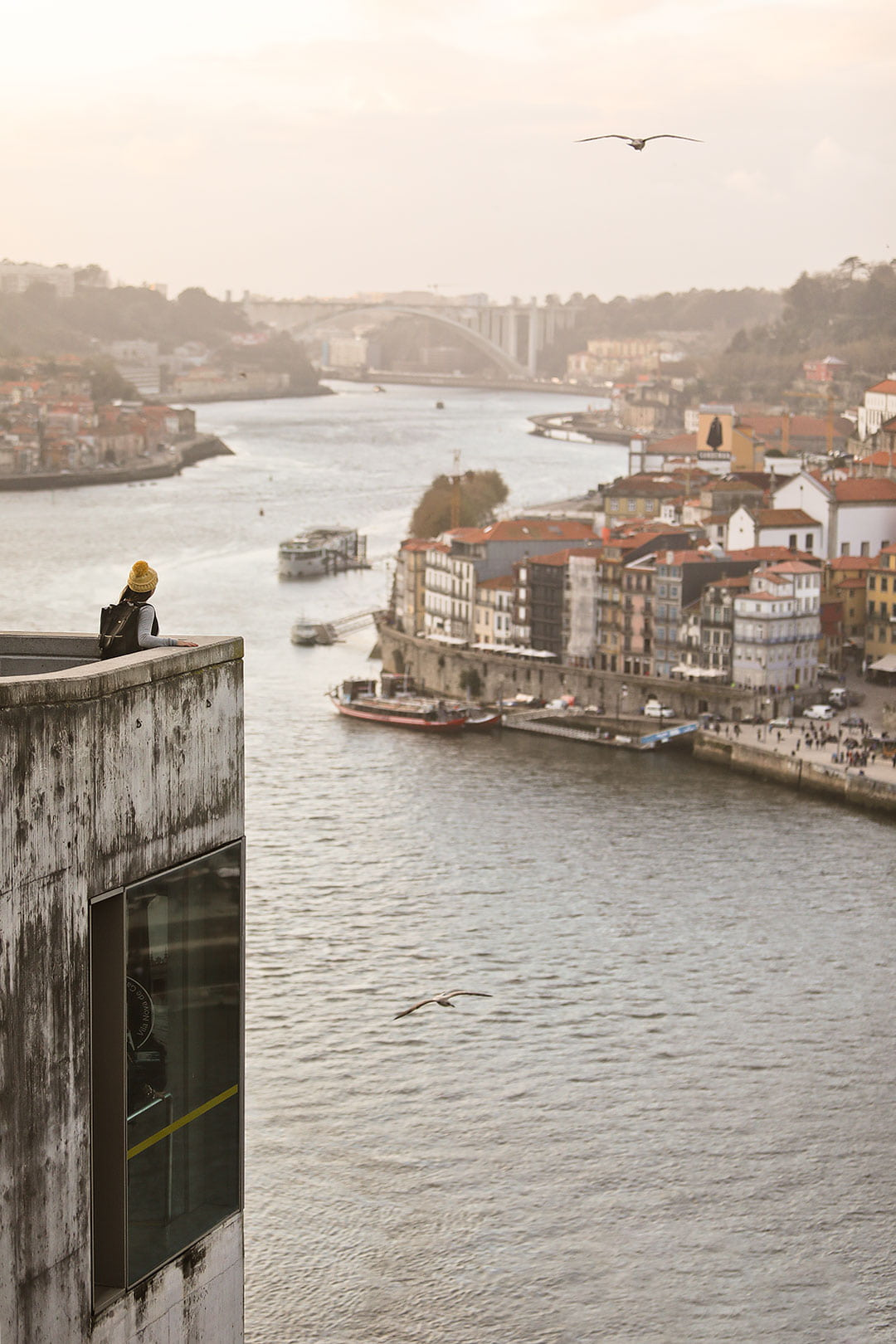 What to Expect on Douro River Cruises