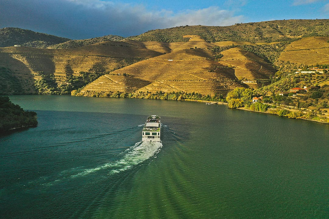 What You Need To Know Before Your First Douro River Cruise
