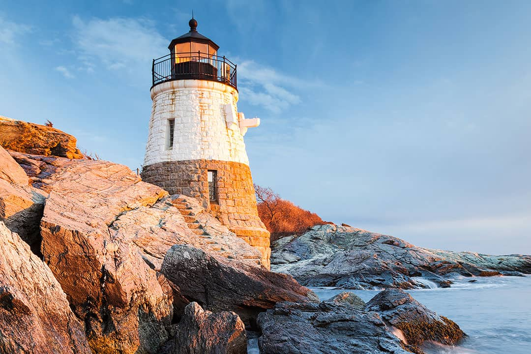 15 Best Day Trips from Boston MA