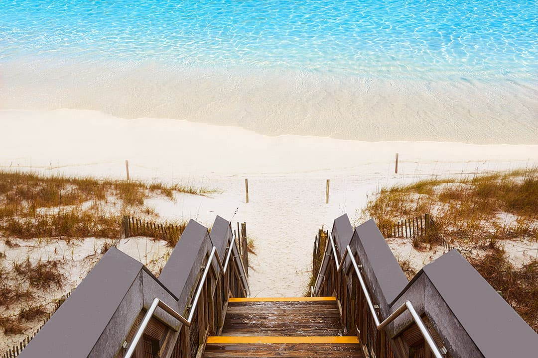 17 Unforgettable Things to Do in Destin Florida This Year