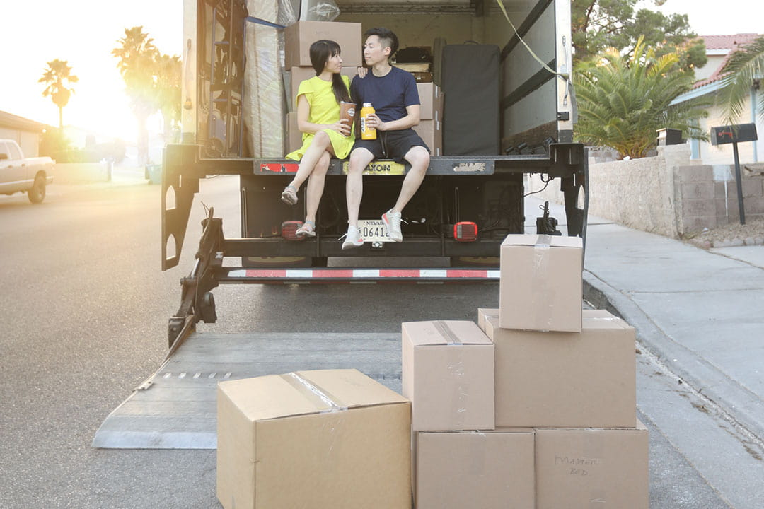 11 Useful Tips You Need to Know for Moving to a New House