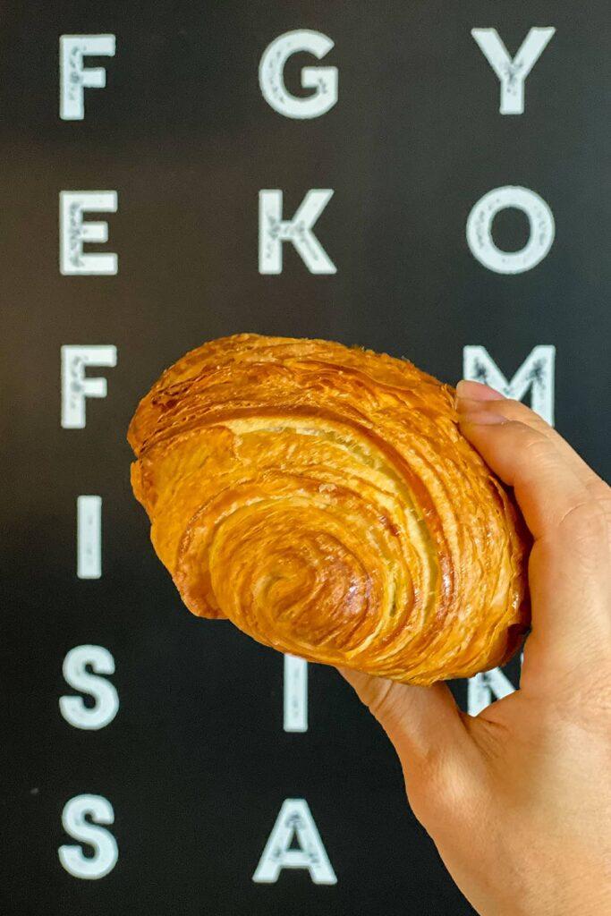 persephone bakery jackson