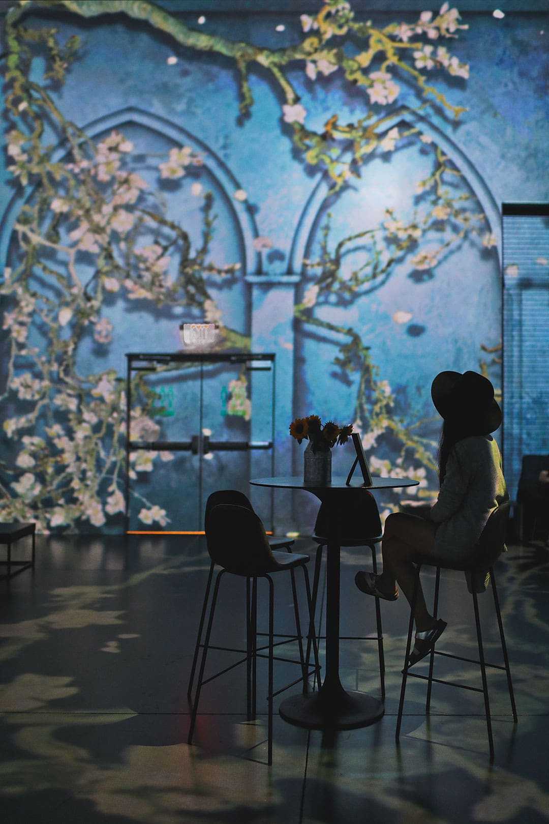 Van Gogh Immersive Experience – Everything You Need to Know