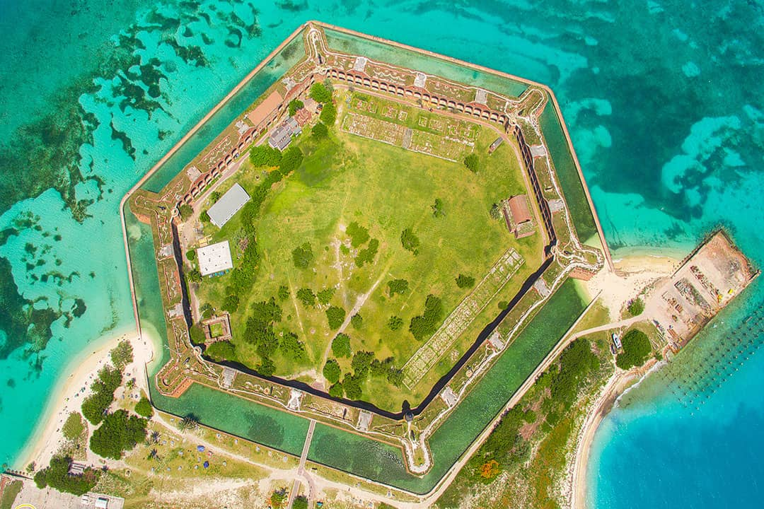 7+ Remarkable Things to Do in Key West Florida