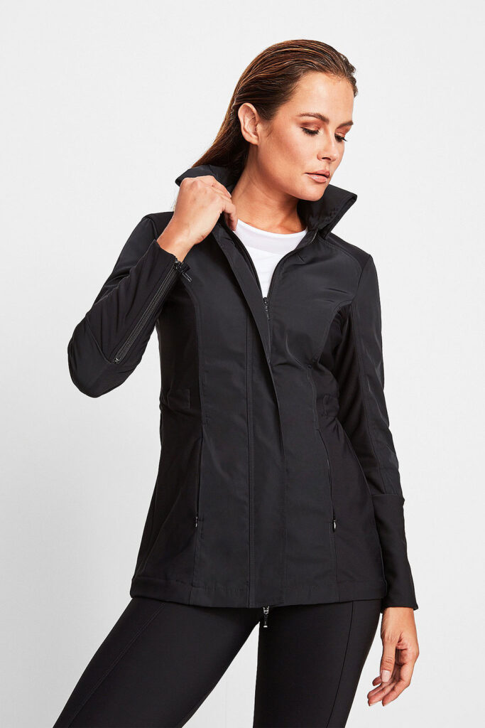 7+ Best Jackets for Travel for Any Weather