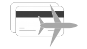 Airline-CC-Rewards
