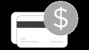 Cash-CC-Rewards